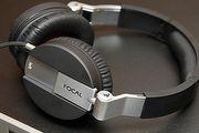 Focal首款耳機Spirit One發表