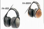 Fischer Audio FA-003 來自俄羅斯的原木風情
