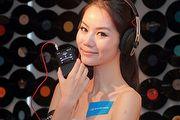 耳機、訊源同步升級-Momentum × AK100