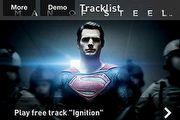 用DTS Headphone:X聽「超人:鋼鐵英雄」