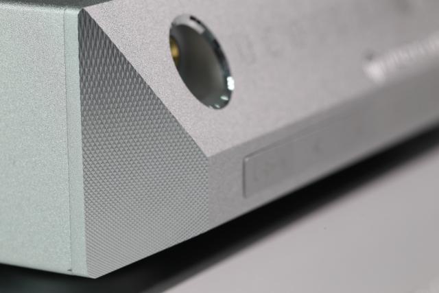 不只是一台好聽的耳擴-NuPrime DAC-10H耳擴試聽篇