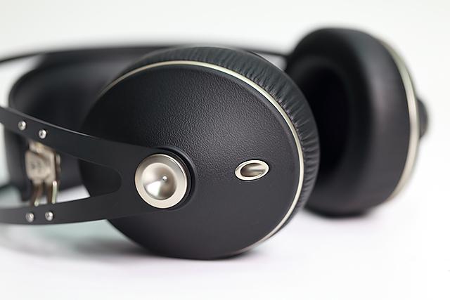 你必須關注的明日之星-Meze 99 Neo耳罩式耳機