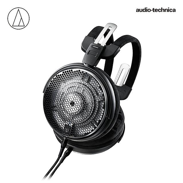 Air Dynamic新旗艦發表-audio-technica ATH-ADX5000
