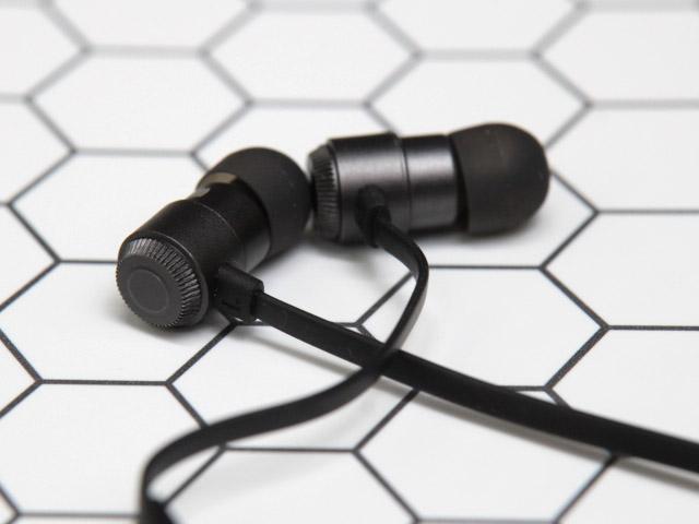 為舒適而生-Beyerdynamic Byron BT藍牙耳道式耳機