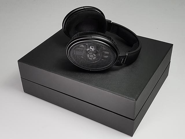 再造新話題-Sennheiser HD 660 S開放式耳罩耳機