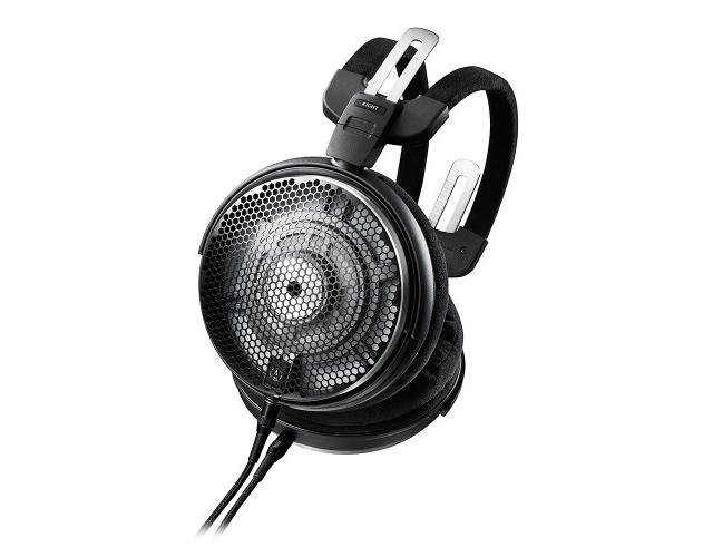 正式向歐美大廠宣戰-audio-technica ATH-ADX-5000