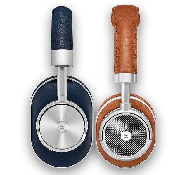 雅士88節優惠開跑-買M&D耳機送喇叭