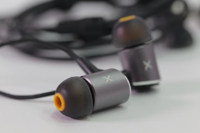 絕對超值的高泛用性耳機-XROUND AERO耳道耳機