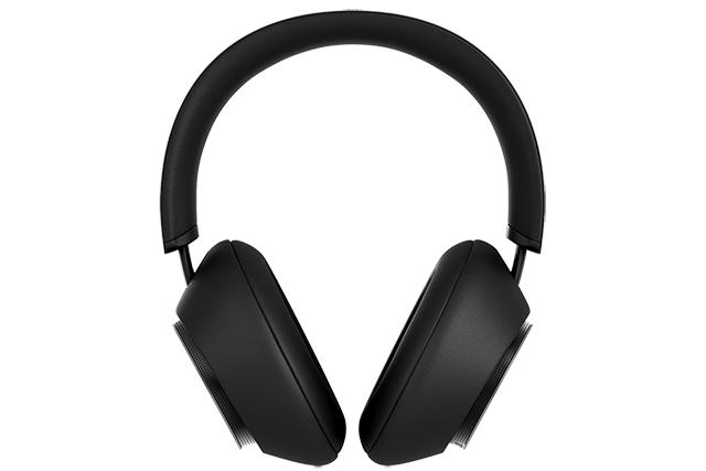 音樂、電視、電影皆適用-Dolby Dimension藍牙耳機