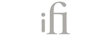 iFi Taiwan